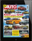 AUTO STRASSENVERKEHR 13/2021 Download