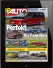AUTO STRASSENVERKEHR 15/2021 Download