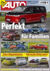 AUTO STRASSENVERKEHR 15/2021