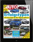 AUTO STRASSENVERKEHR 16/2021 Download