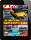 AUTO STRASSENVERKEHR 17/2021 Download