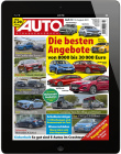AUTO STRASSENVERKEHR 19/2021 Download