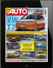 AUTO STRASSENVERKEHR 20/2021 Download