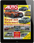 AUTO STRASSENVERKEHR 21/2021 Download