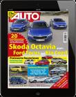 AUTO STRASSENVERKEHR 25/2020 Download