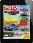 AUTO STRASSENVERKEHR 26/2020 Download