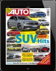 AUTO STRASSENVERKEHR 4/2021 Download