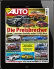 AUTO STRASSENVERKEHR 5/2021 Download