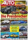 AUTO STRASSENVERKEHR 5/2021