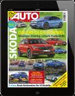 AUTO STRASSENVERKEHR 7/2021 Download