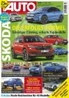 AUTO STRASSENVERKEHR 7/2021