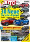 AUTO STRASSENVERKEHR 9/2021