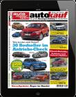 AUTO MOTOR UND SPORT AUTOKAUF 1/2018 Download