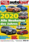 AUTO MOTOR UND SPORT AUTOKAUF 1/2020