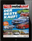 AUTO MOTOR UND SPORT AUTOKAUF 2/2019 Download