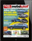AUTO MOTOR UND SPORT AUTOKAUF 2/2021 Download