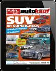 AUTO MOTOR UND SPORT AUTOKAUF 3/2019 Download