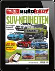 AUTO MOTOR UND SPORT AUTOKAUF 4/2018 Download