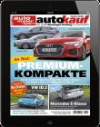 AUTO MOTOR UND SPORT AUTOKAUF 4/2020 Download
