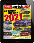 AUTO MOTOR UND SPORT AUTOKAUF 4/2021 Download
