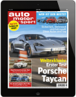 AUTO MOTOR UND SPORT 1/2020 Download