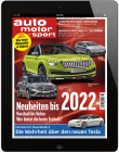 AUTO MOTOR UND SPORT 10/2018 Download