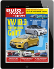 AUTO MOTOR UND SPORT 10/2019 Download