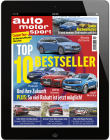 AUTO MOTOR UND SPORT 10/2020 Download