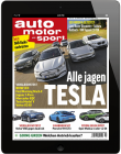 AUTO MOTOR UND SPORT 10/2021 Download