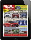 AUTO MOTOR UND SPORT 11/2020 Download
