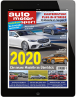 AUTO MOTOR UND SPORT 12/2020 Download