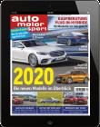AUTO MOTOR UND SPORT 12/2020 Download