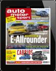 AUTO MOTOR UND SPORT 12/2021 Download
