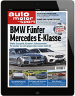 AUTO MOTOR UND SPORT 13/2018 Download