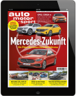 AUTO MOTOR UND SPORT 13/2019 Download