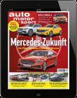 AUTO MOTOR UND SPORT 13/2019 Download