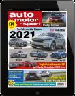 AUTO MOTOR UND SPORT 13/2021 Download