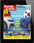 AUTO MOTOR UND SPORT 15/2019 Download