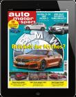 AUTO MOTOR UND SPORT 16/2019 Download