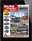 AUTO MOTOR UND SPORT 16/2021 Download