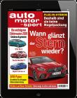 AUTO MOTOR UND SPORT 17/2020 Download