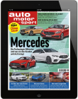 AUTO MOTOR UND SPORT 18/2018 Download