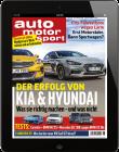 AUTO MOTOR UND SPORT 18/2020 Download