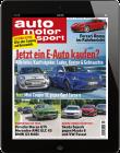 AUTO MOTOR UND SPORT 19/2020 Download