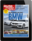 AUTO MOTOR UND SPORT 2/2019 Download