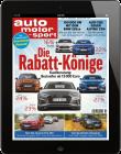AUTO MOTOR UND SPORT 2/2020 Download
