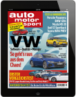 AUTO MOTOR UND SPORT 21/2020 Download