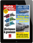 AUTO MOTOR UND SPORT 22/2019 Download