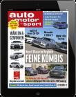 AUTO MOTOR UND SPORT 22/2021 Download