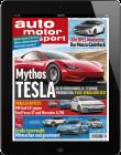 AUTO MOTOR UND SPORT 24/2020 Download